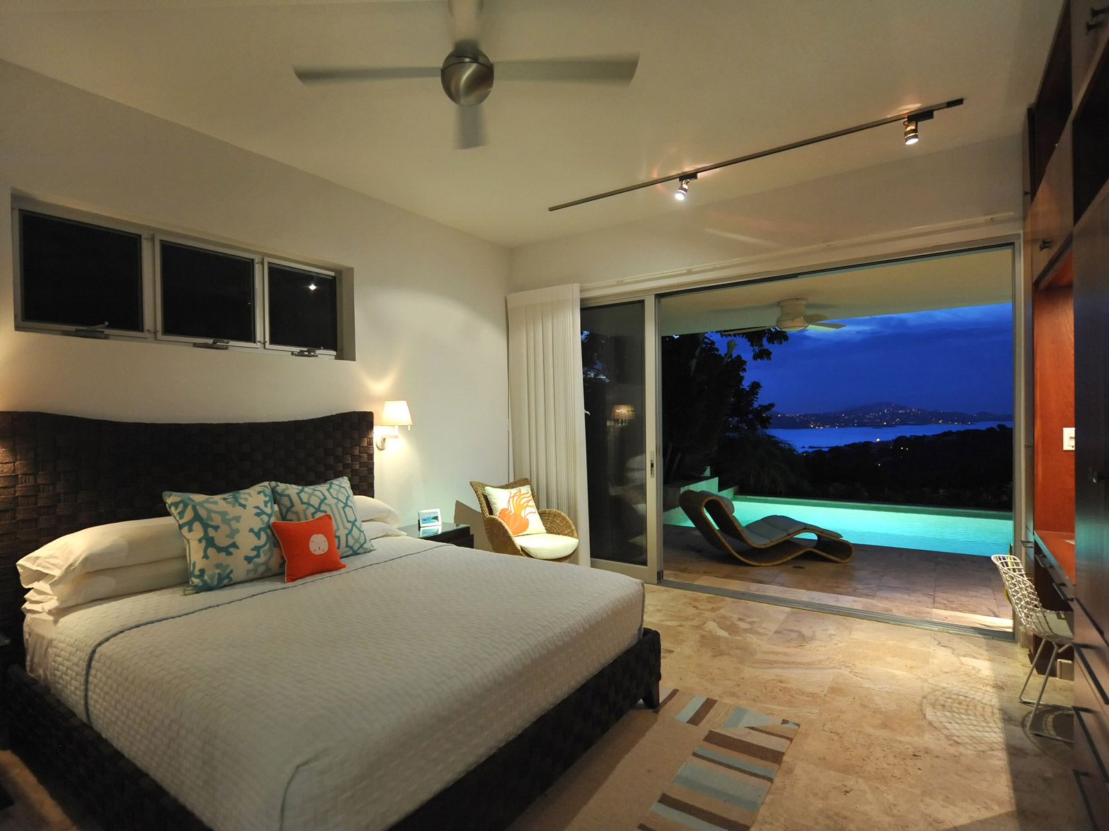 st-john-kalorama-villa-bedroom.jpg