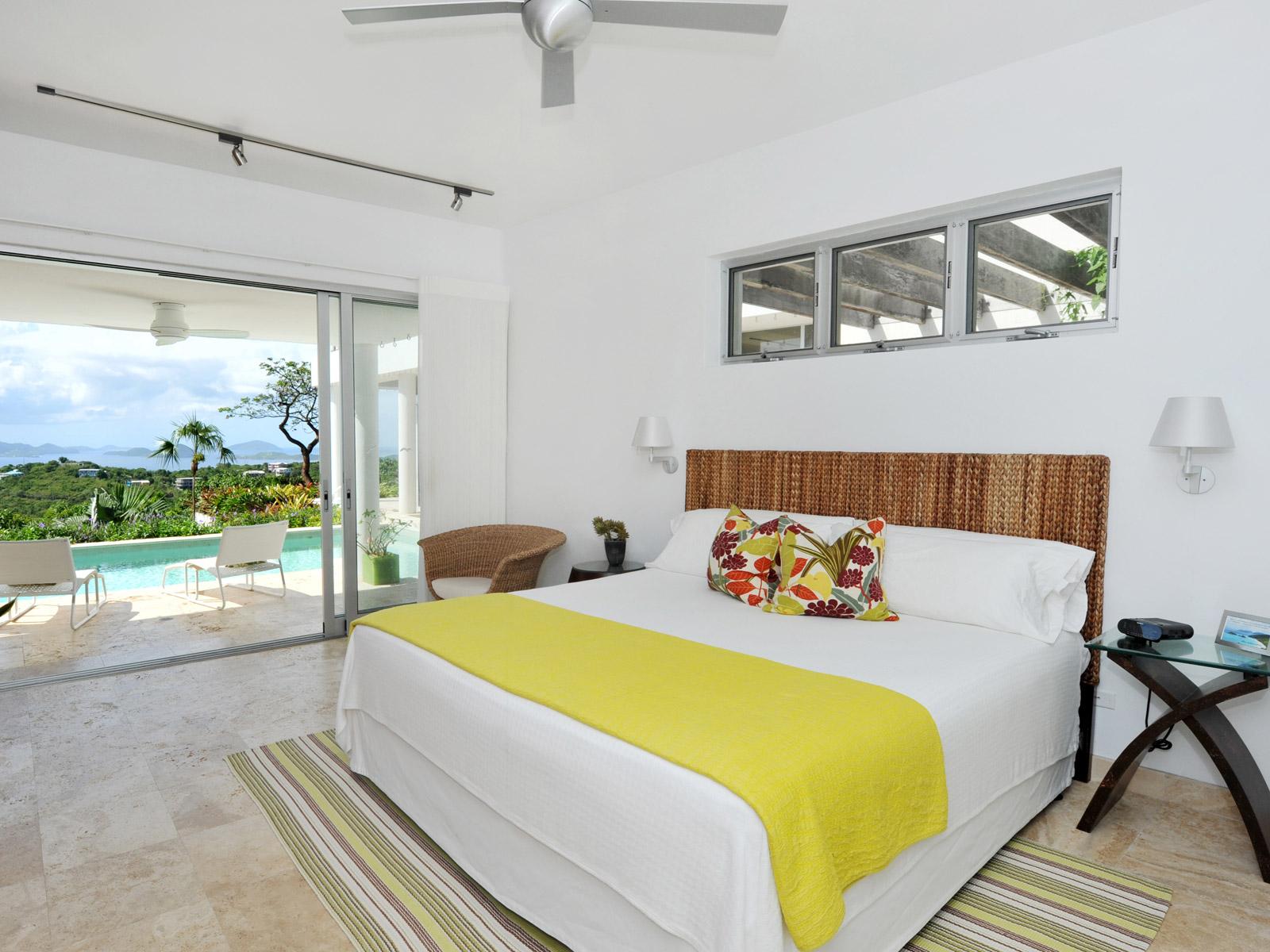 st-john-kalorama-villa-bedroom2.jpg