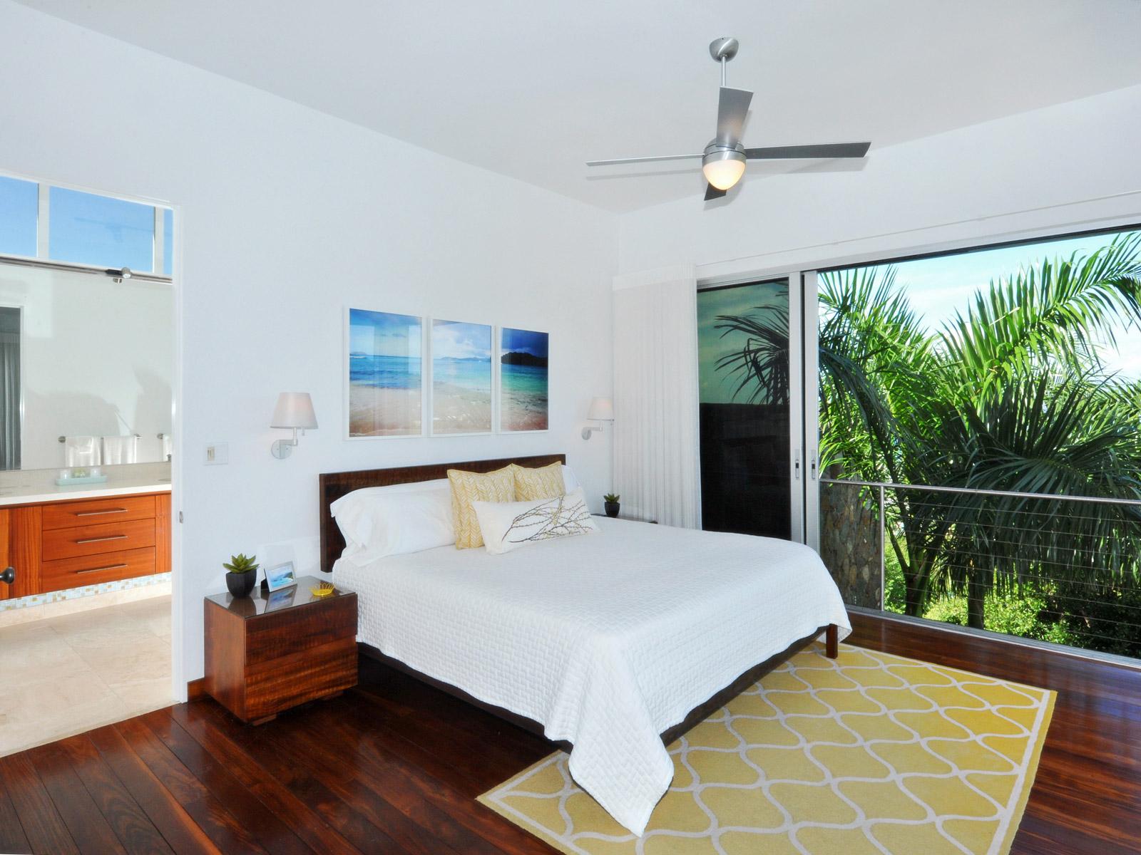 st-john-kalorama-villa-bedroom-view.jpg