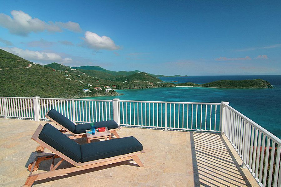 stjohn-villa-caribe-deck-view - Copy.jpg