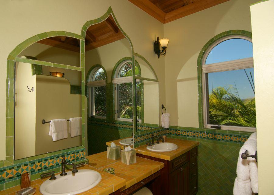 st-john-villa-kismet-bath.jpg