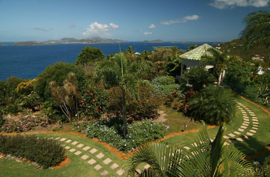 st-john-villa-kismet-landscaping.jpg