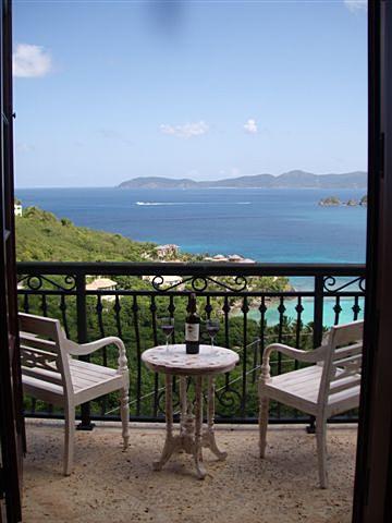 st-john-peterbay-villa-amorosa-balcony-view.jpg