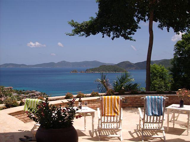 st-john-peterbay-villa-amorosa-pool-views.jpg