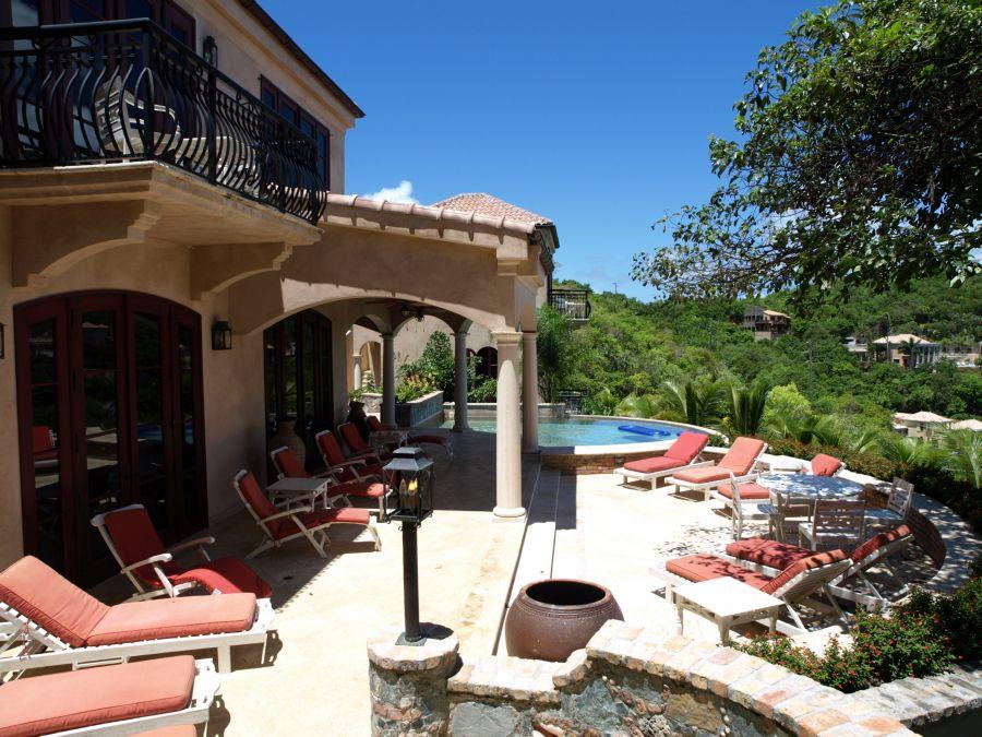 st-john-peterbay-villa-amorosa-pool-deck.jpg