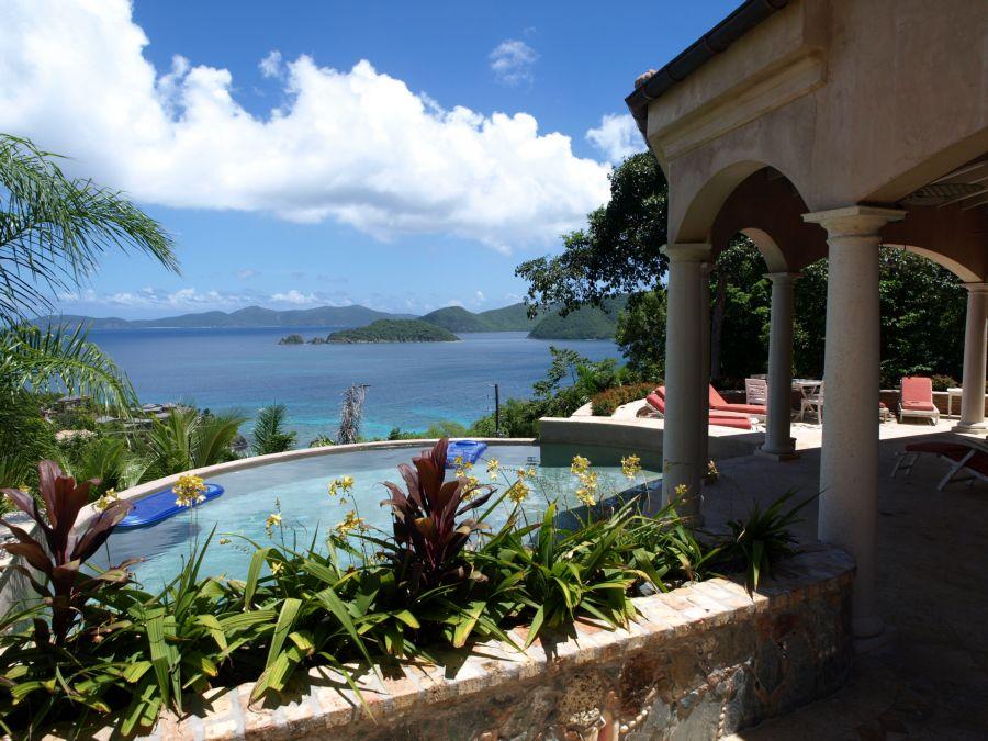 st-john-peterbay-villa-amorosa-view.jpg