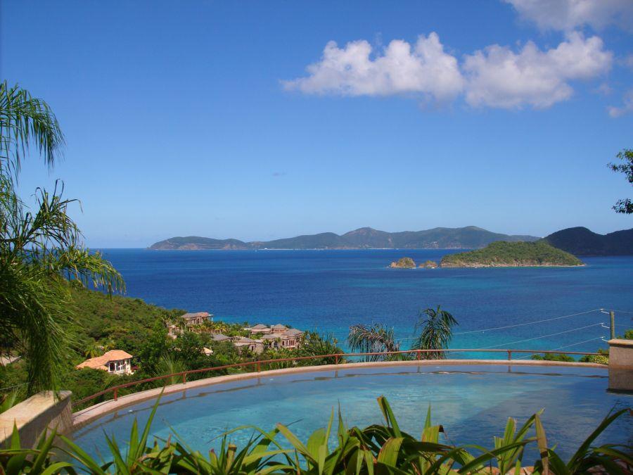 st-john-peterbay-villa-amorosa-sweeping-view.jpg