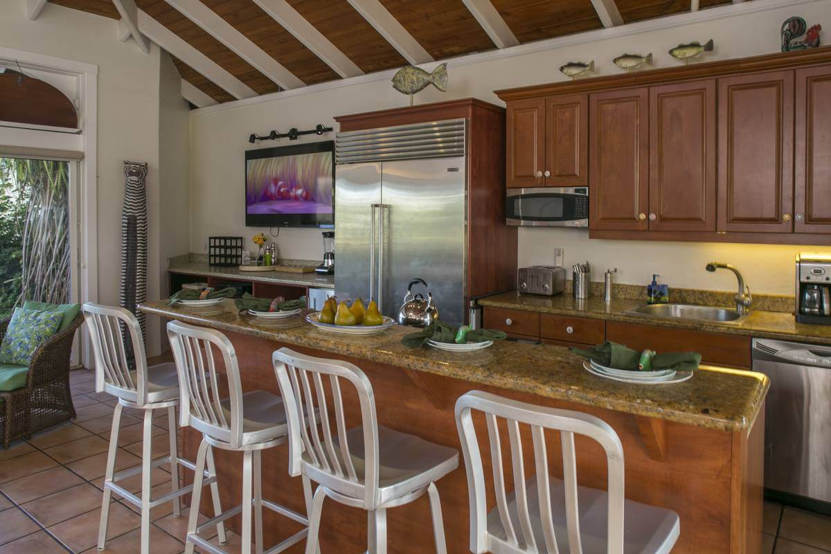 great-room-bar-kitchen.jpg