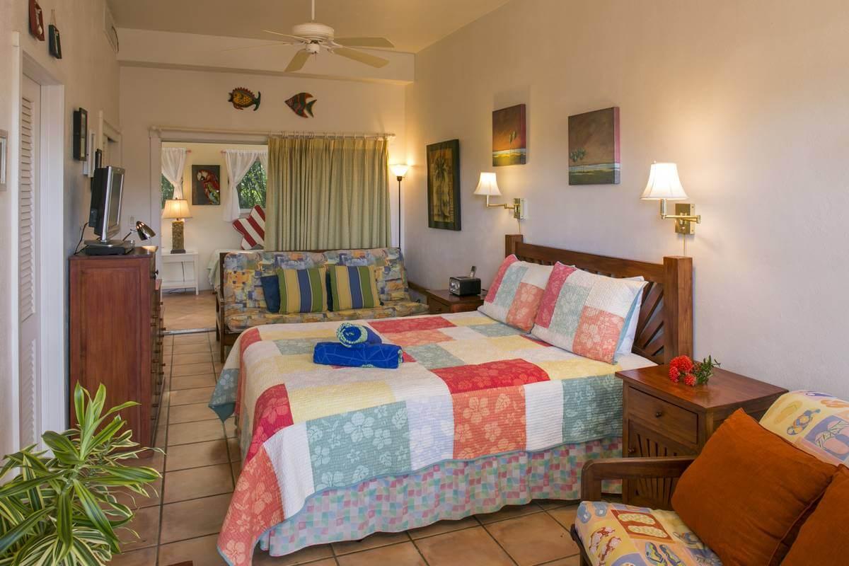 guest-suite.jpg