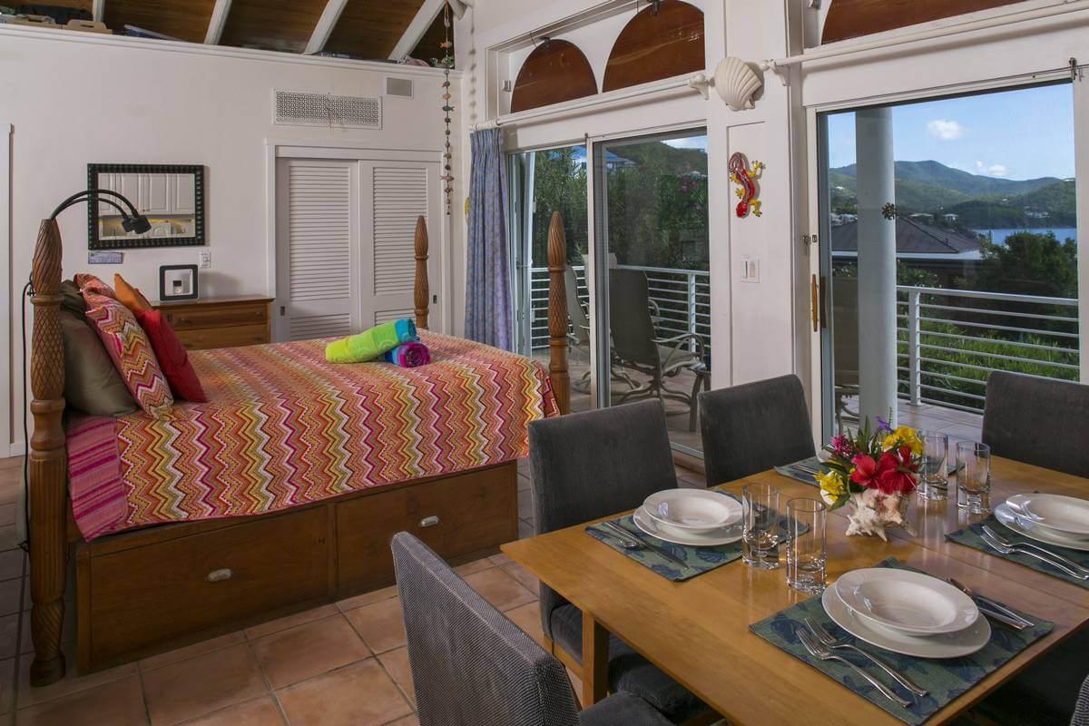 owners-suite-east-view.jpg
