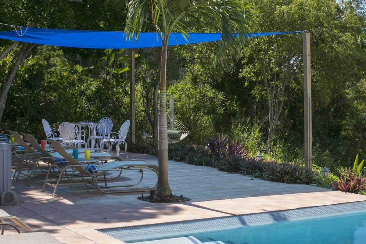 patio-sitting-area-next-to-pool.jpg