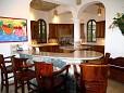 115x86_casa-de-sonadores-kitchen.jpg