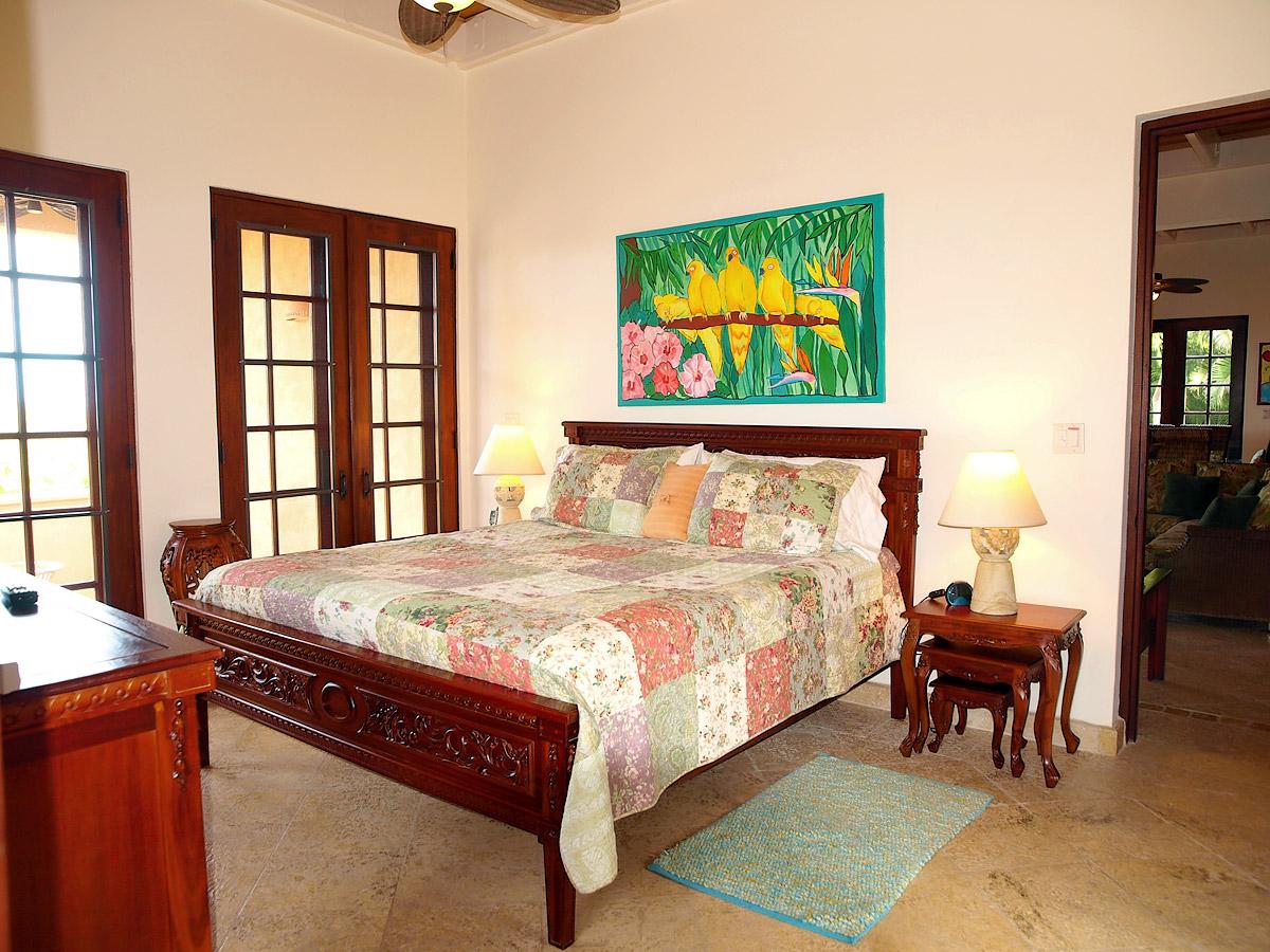 casa-de-sonadores-bedroom-4.jpg