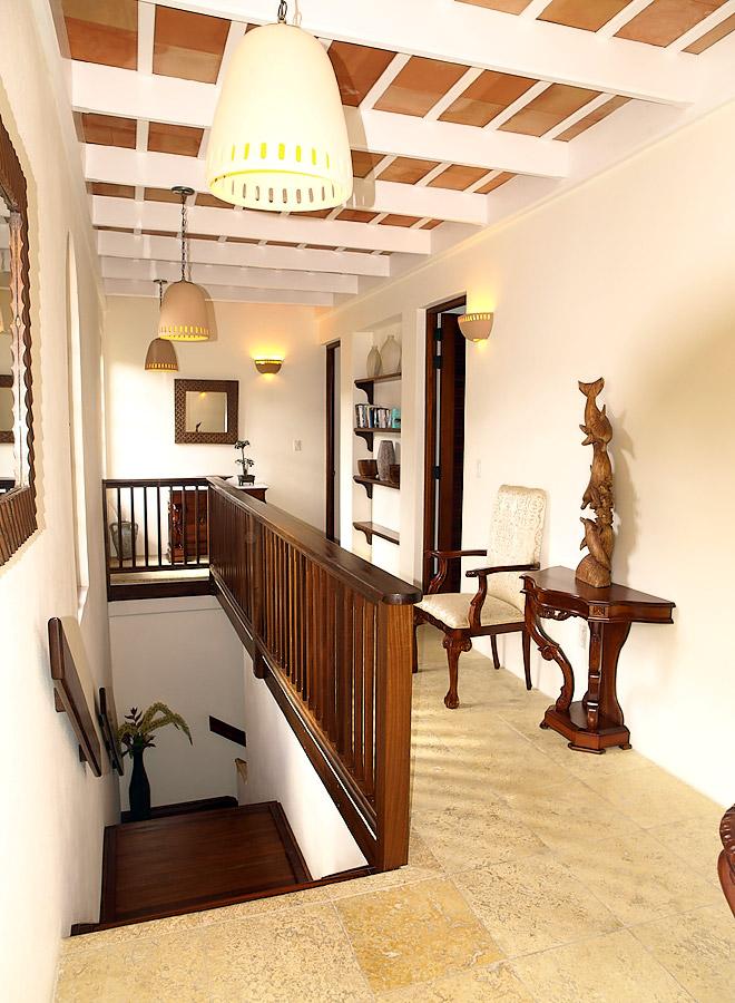 casa-de-sonadores-stairway.jpg