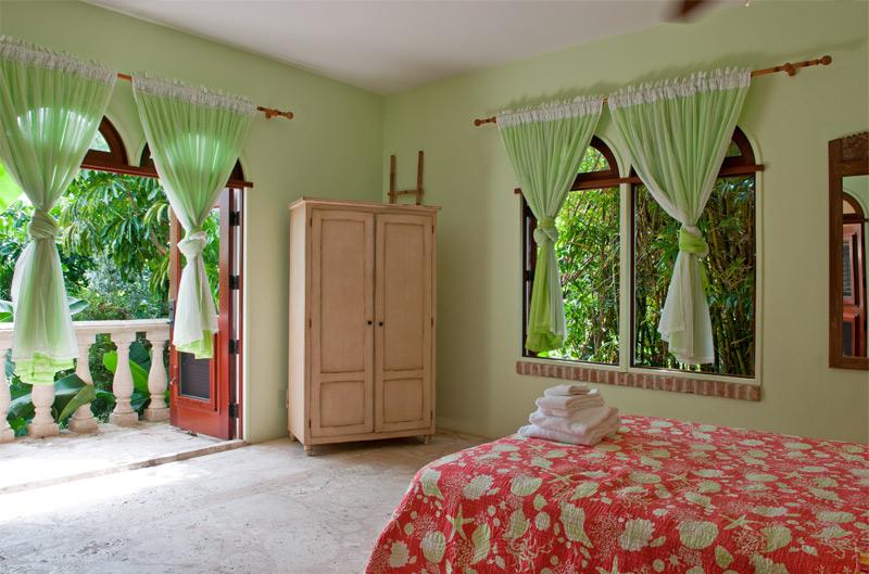 Lime-Room.jpg