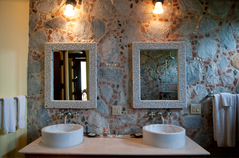 Master-Bath-Sinks.jpg