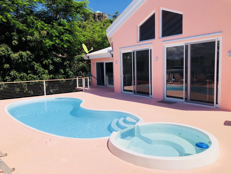 Pool deck redone.jpg