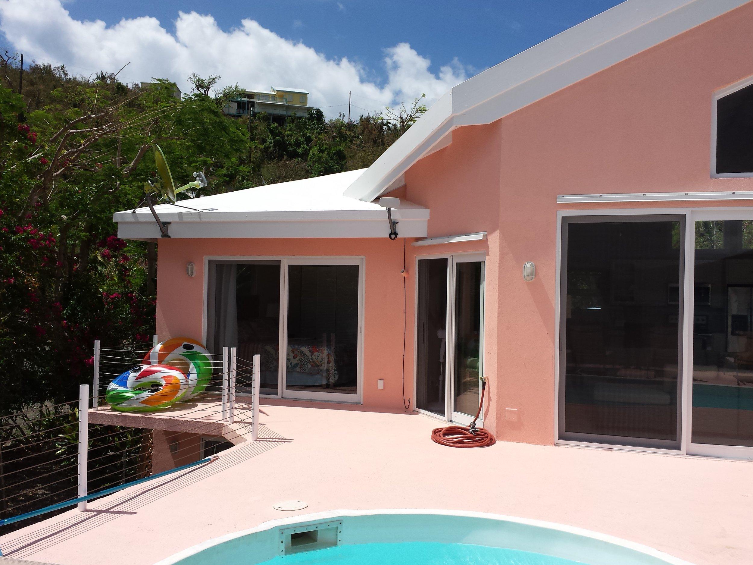 Bedroom2 patio.jpg