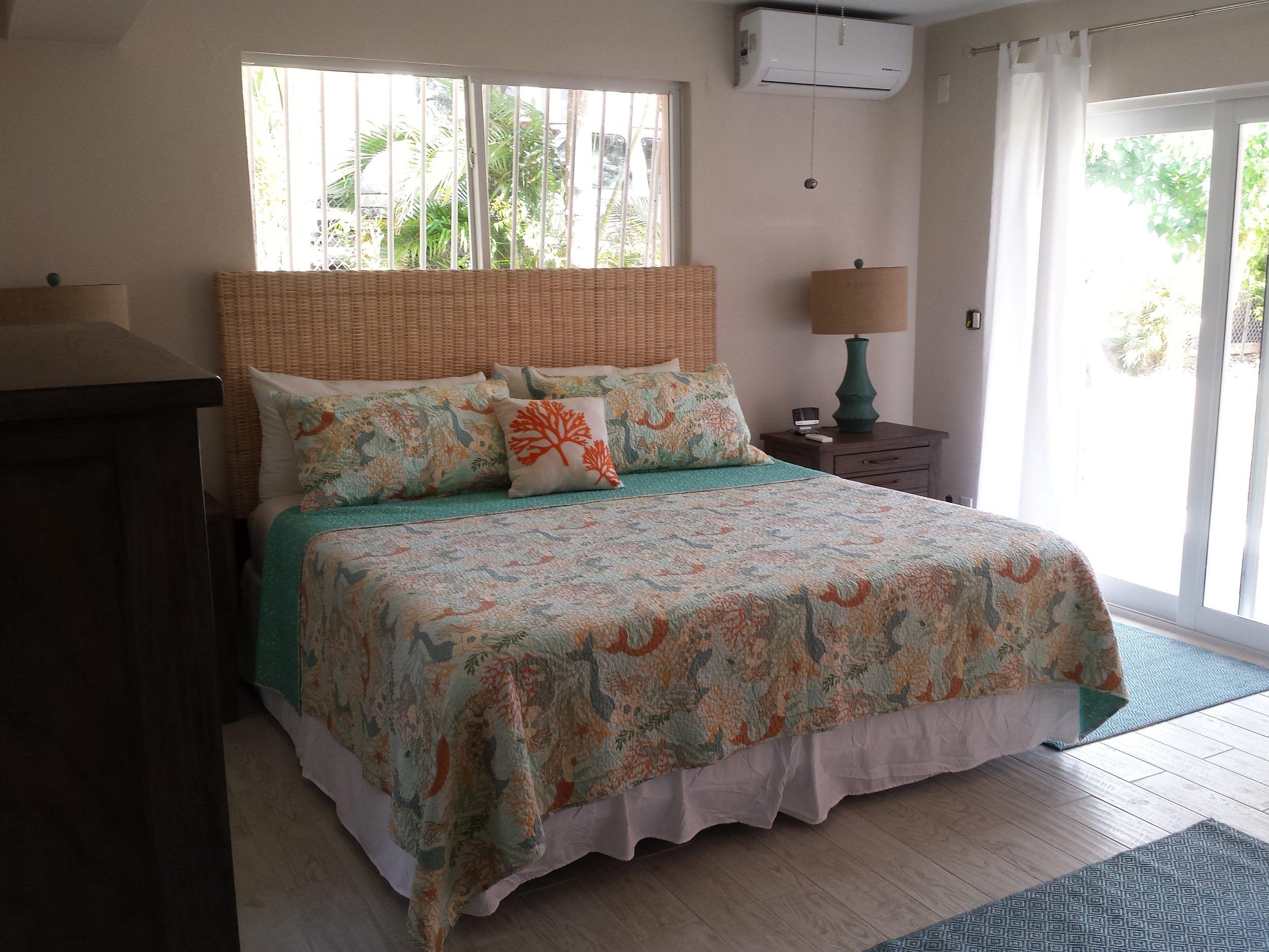 Lower bedroom3.jpg