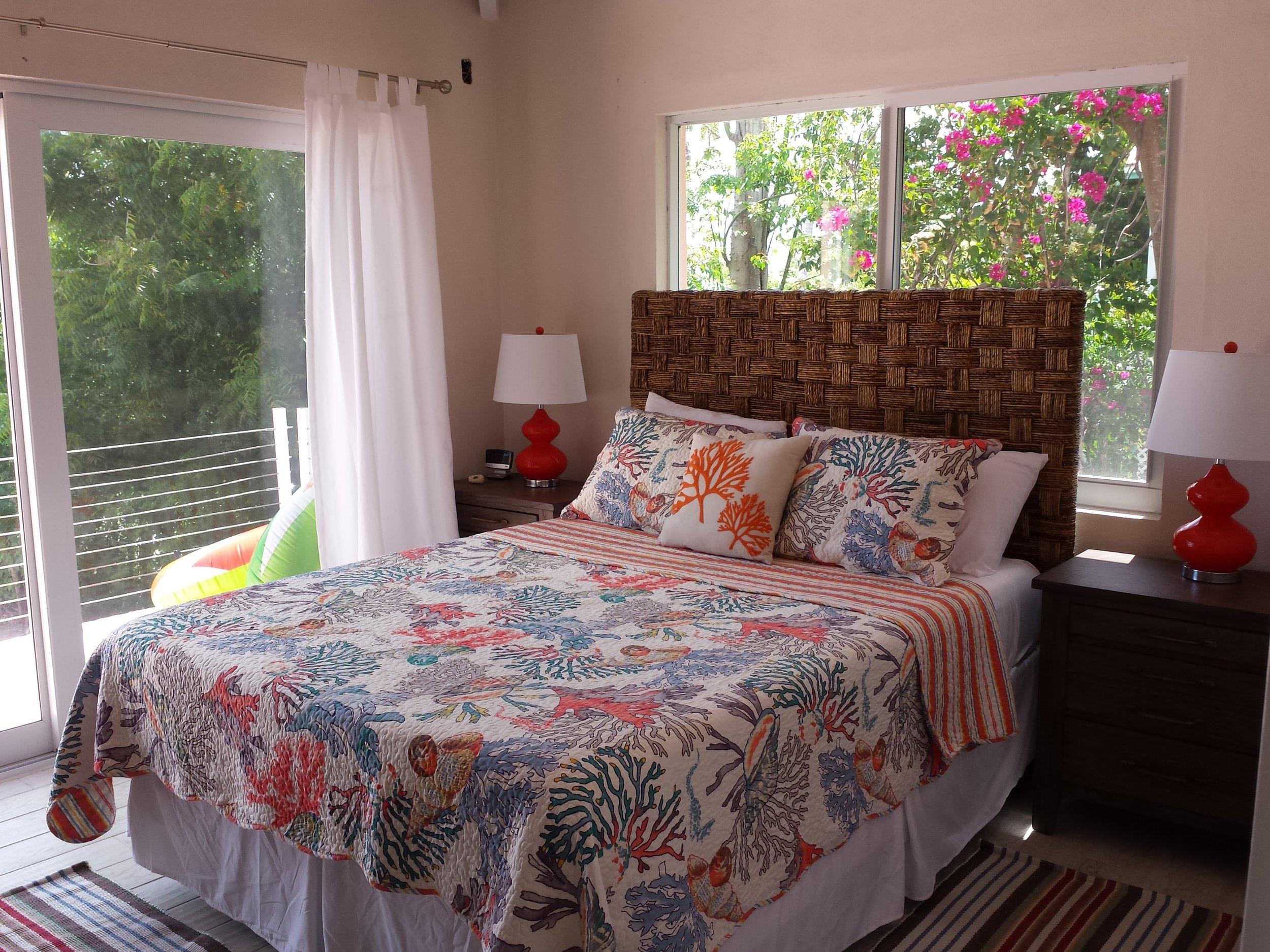 Upper bedroom2.jpg