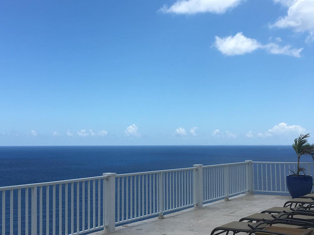 Blue Skies Caribe.jpg