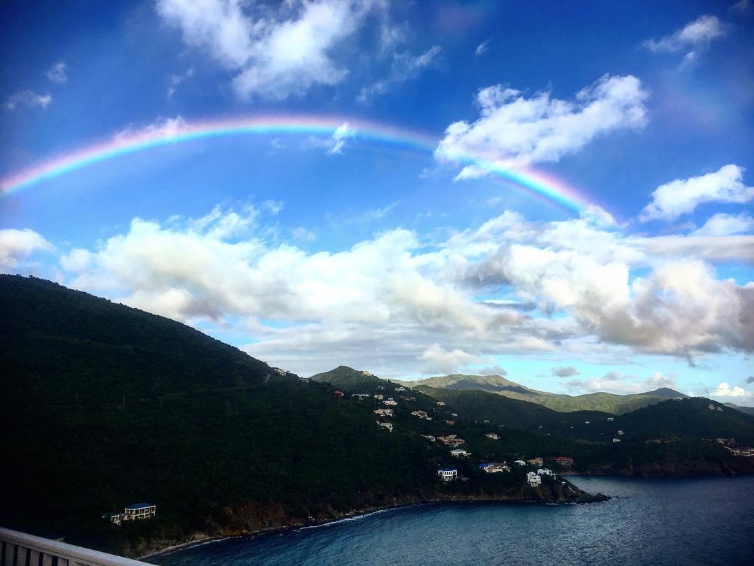 rainbow caribe.jpg