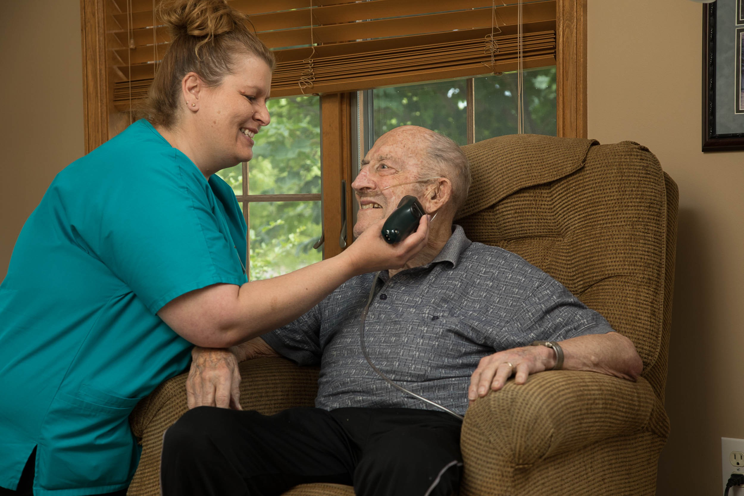 Carolyn Piepho - Jody - Home hospice aide.jpg