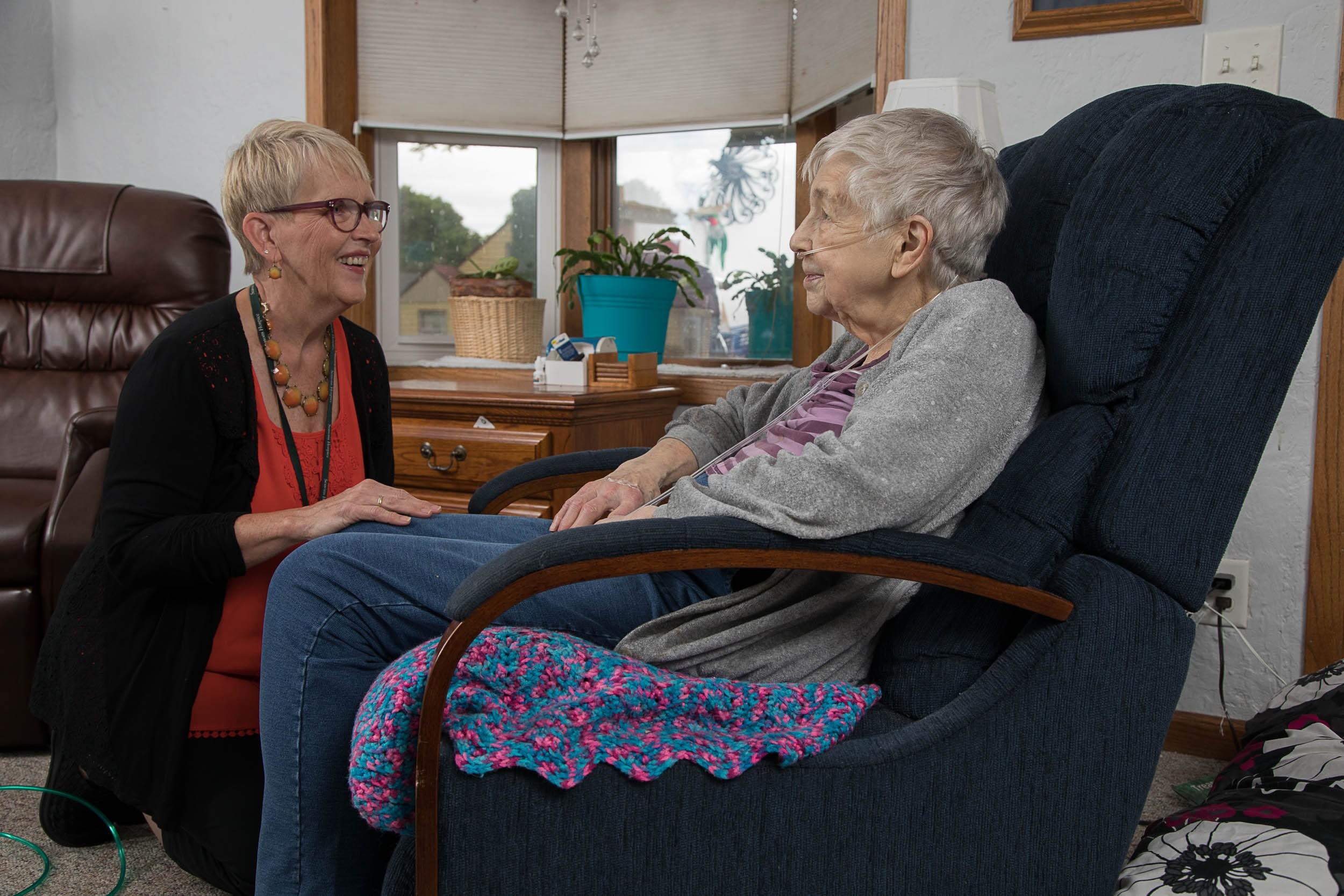 Carolyn Piepho - Sue A. - RN homecare.jpg