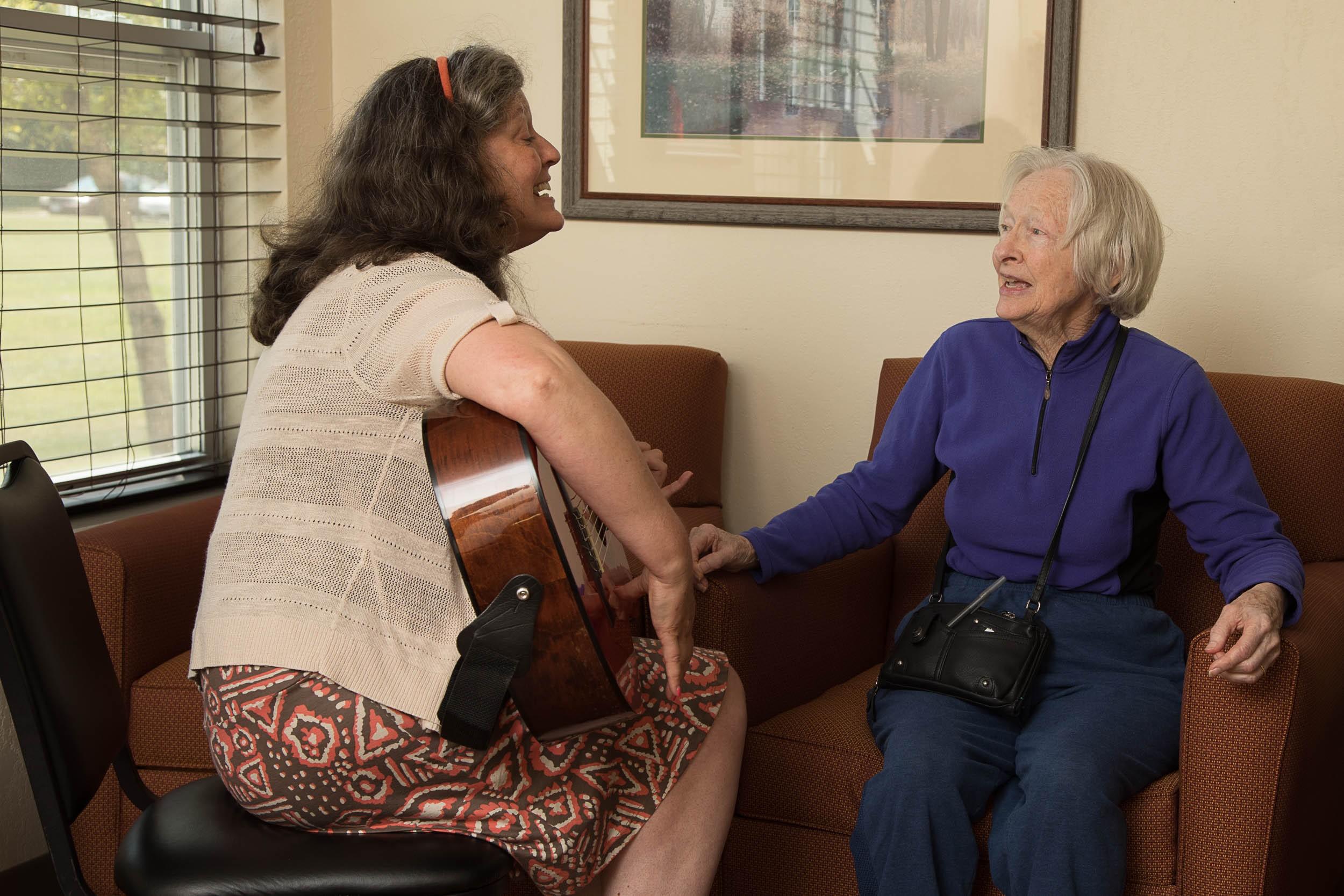 Carolyn Piepho - Music Therapy.jpg