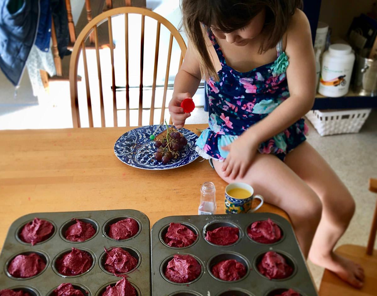 kid-making-red-velvet-cupcakes-with-beets.jpg