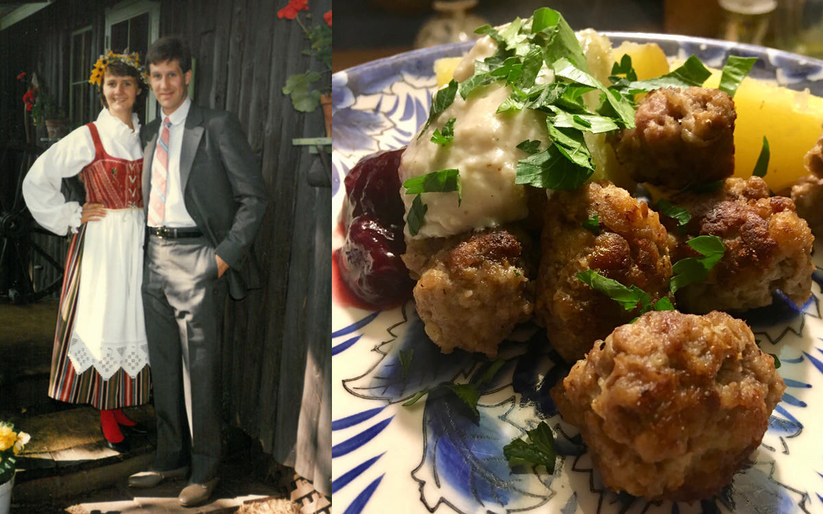 Bride-and-groom-with-Swedish-Meatballs.jpg