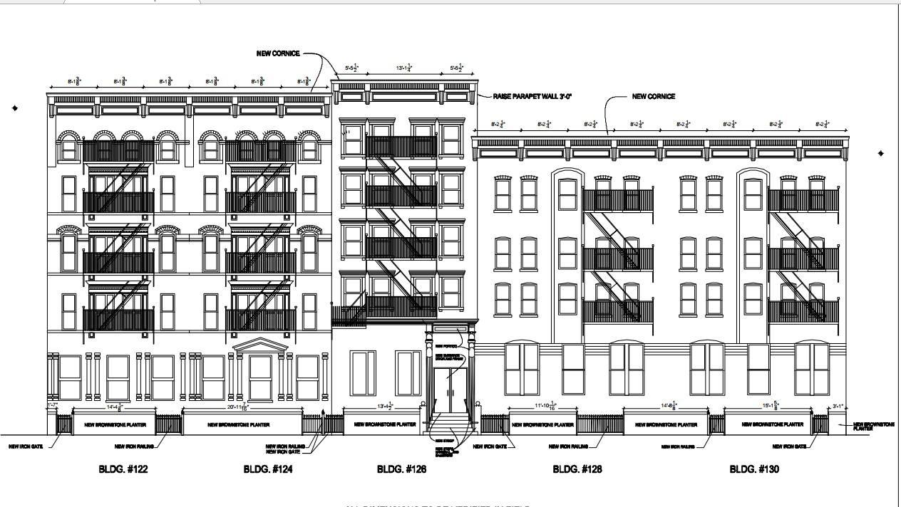 facadeplan.JPG