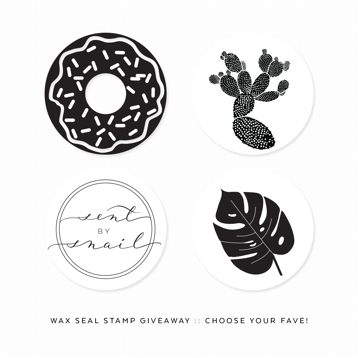 christmas-giveaway-wax-seal-choices