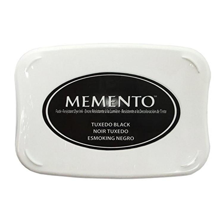 Memento-Dye-Ink-Pad-TuxedoBlack.jpg