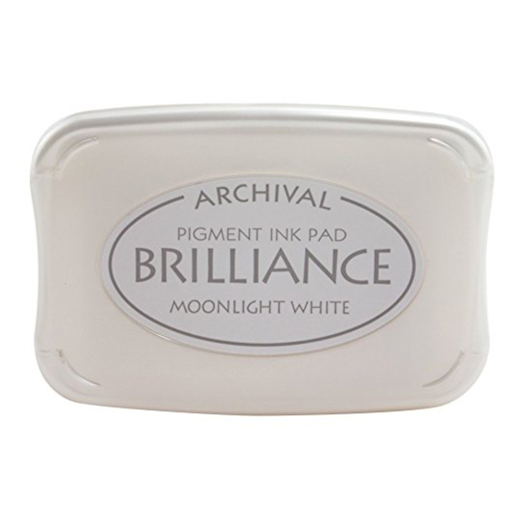Brilliance-Ink-Pad-MoonlightWhite.jpg