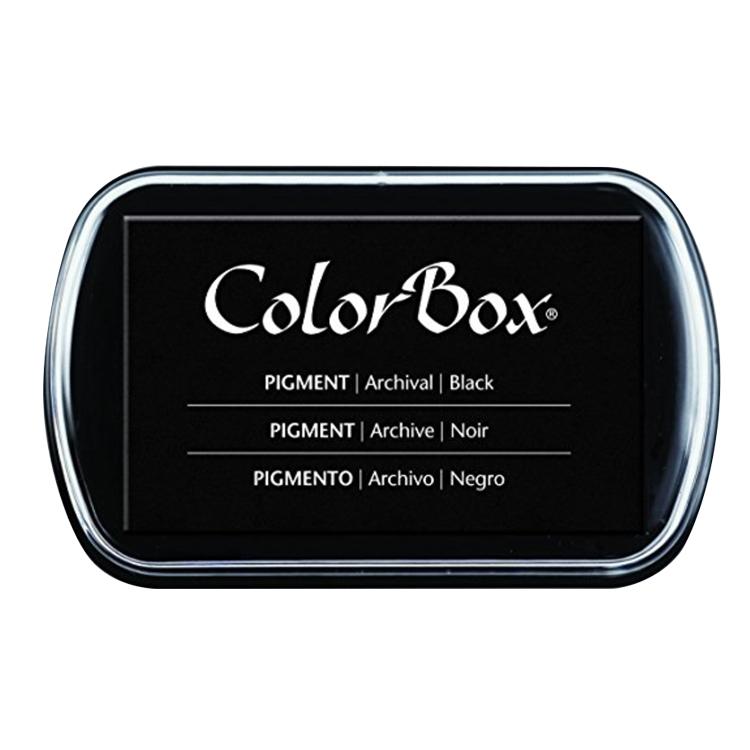 ColorBox-Pigment-Ink-Pad-Black.jpg