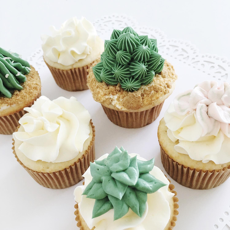 PrettyPeasPaperie-Cactus-Cooler-Party-7-Succulent-Cupcakes.jpg