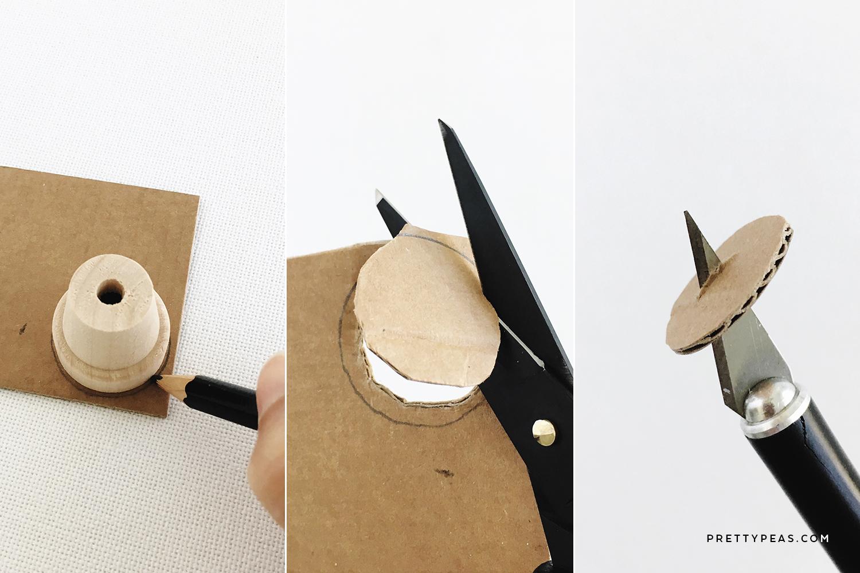 PrettyPeasPaperie-DIY-Mini-Stamped-Paper-Cactus-5.jpg
