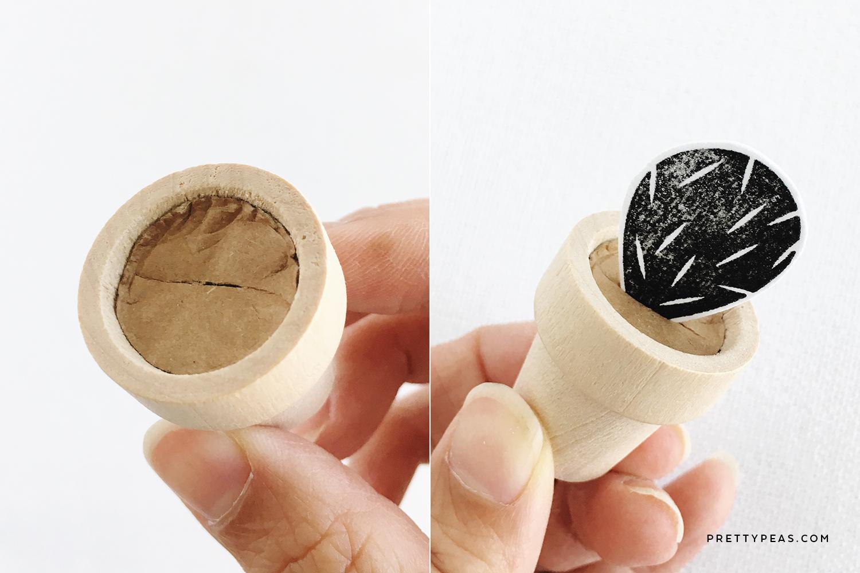 PrettyPeasPaperie-DIY-Mini-Stamped-Paper-Cactus-6.jpg