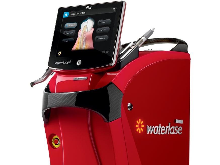 Waterlase-iPlus.jpg