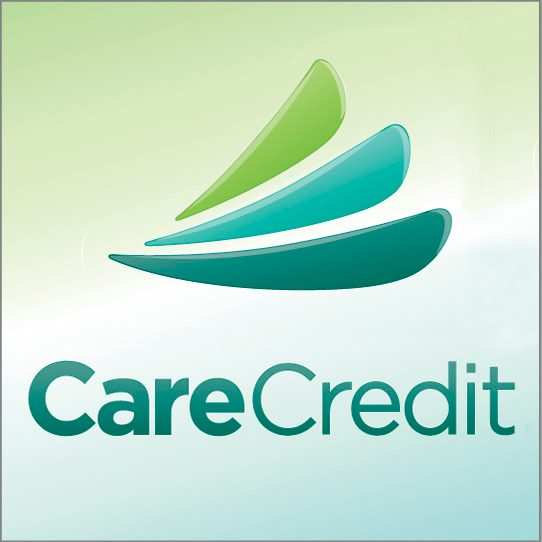 CareCredit-Logo.jpg