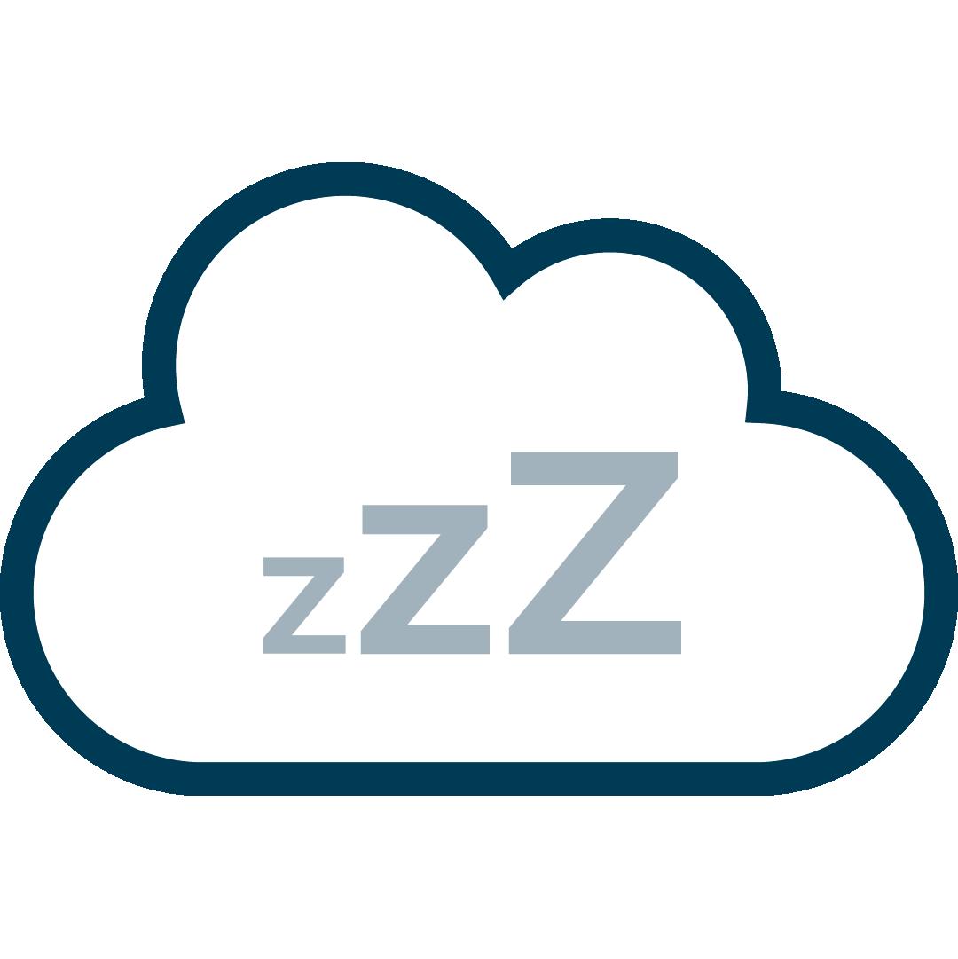 Sleep Apnea.png