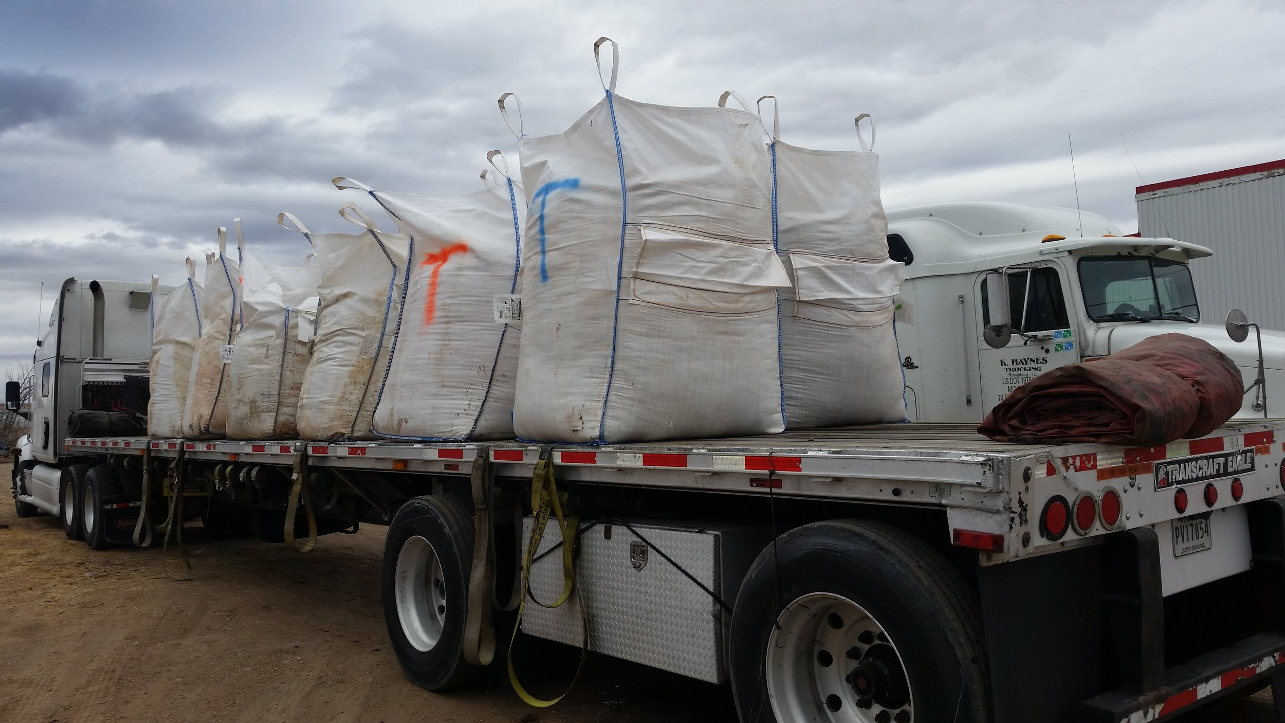 Hide Bags on a Flatbed 3.jpg