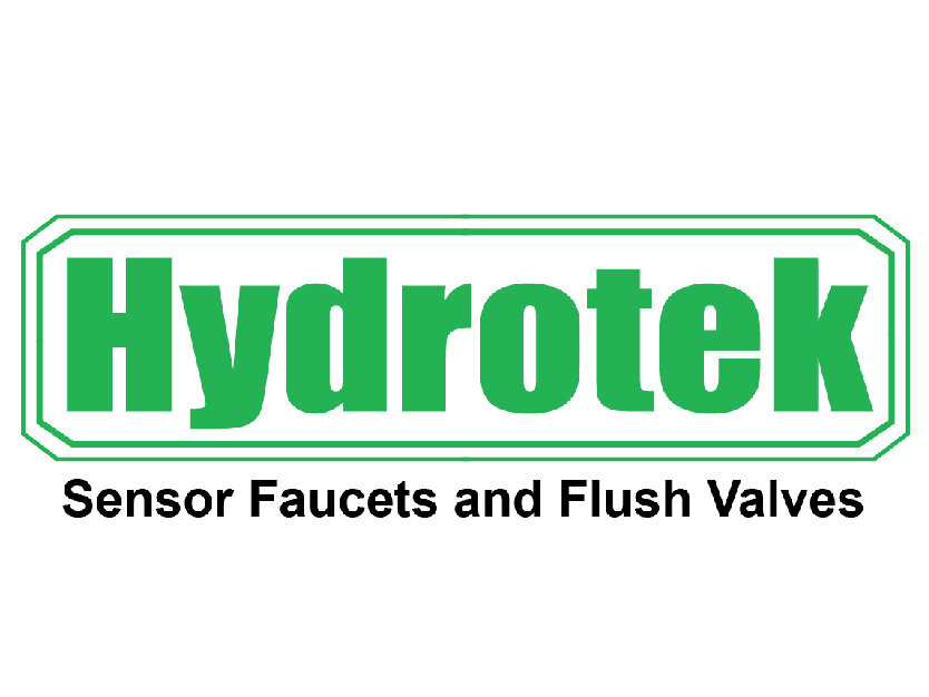 Dedicated to producing the most reliable products and delivering the best customer service in the sensor faucet and flush valve industry.  CO, MT & WY