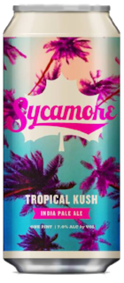 TropicalKush.png