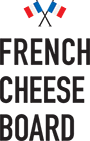 fcb_logo_small_drapeau.png