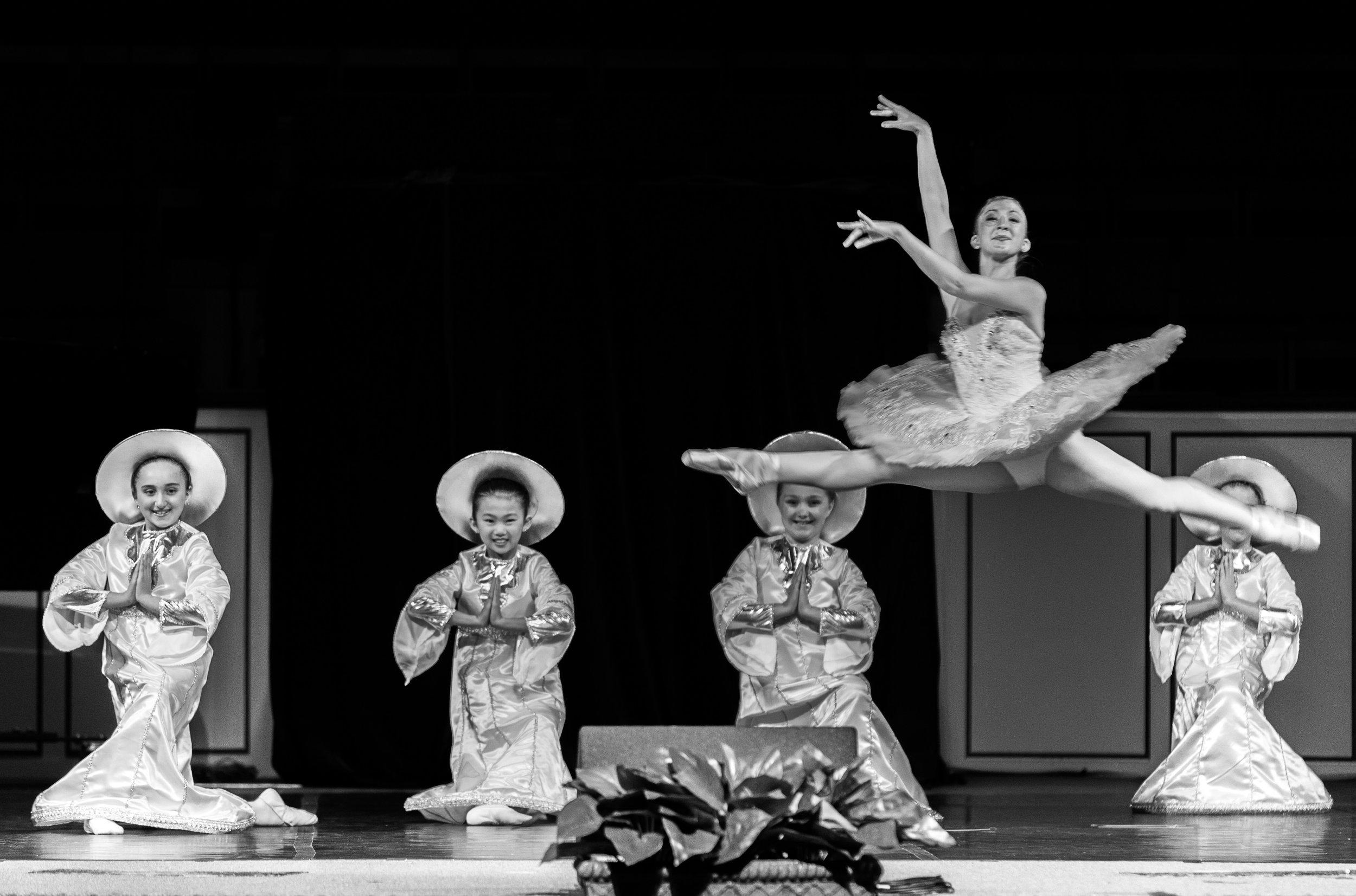 Ballet_111915_5DM3_5121.jpg