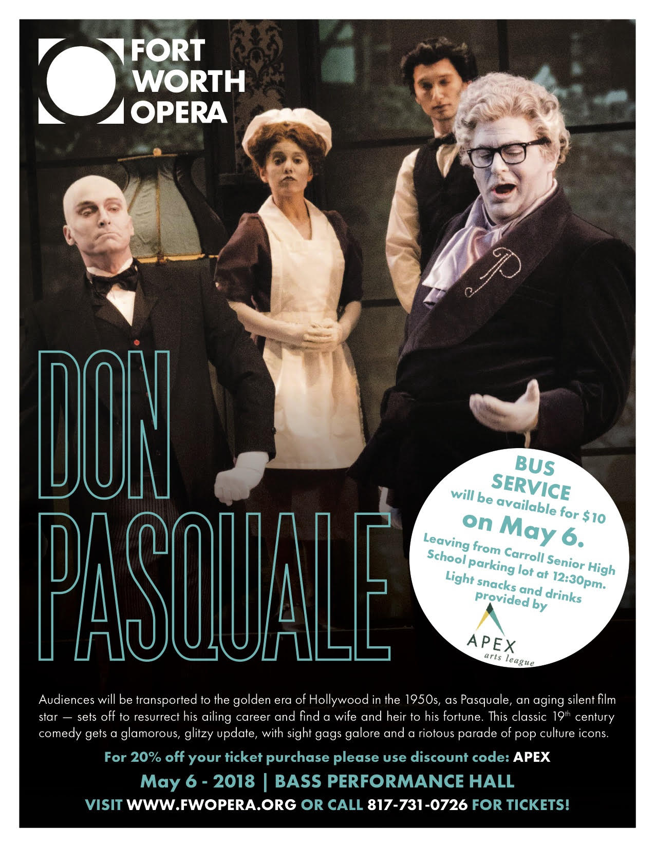 Don Pasquale website.jpg