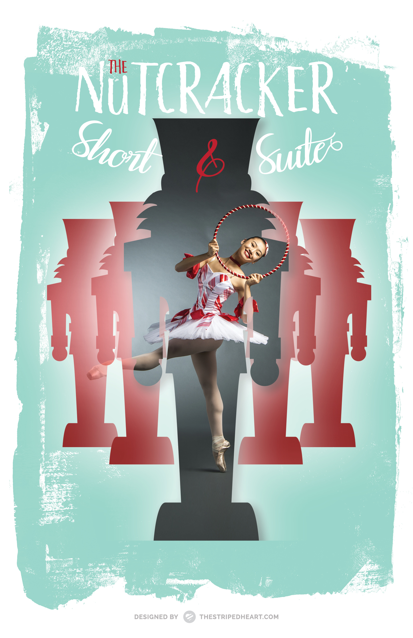 Nutcracker18_Program-V2.jpg