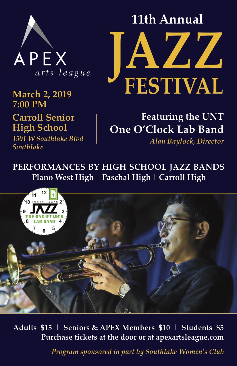 Jazz Festival 2019_2 copy.jpg